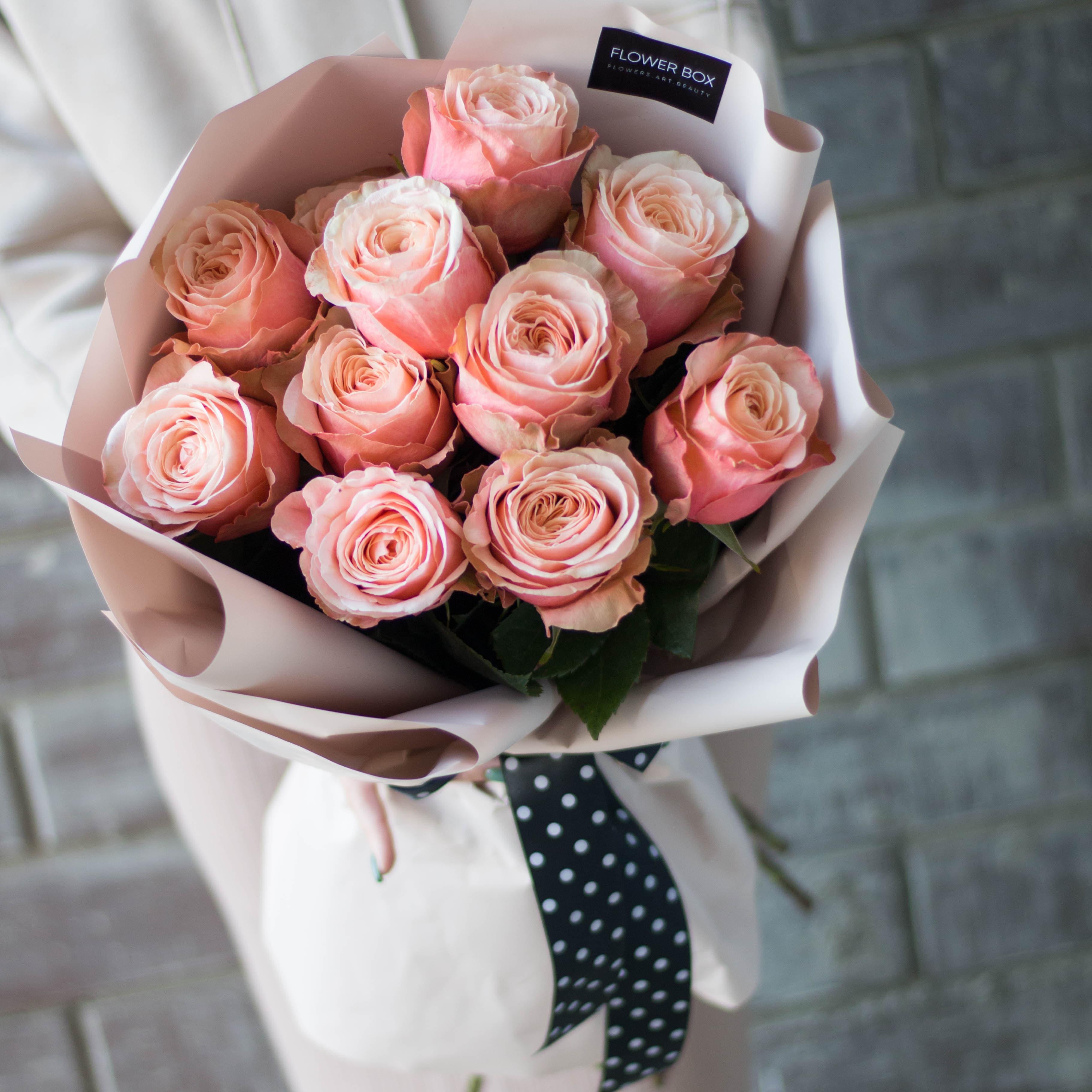 цветы шикарные картинка